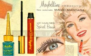 maybelline 1959 mascara