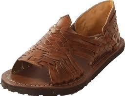 saffrons rule sandlas