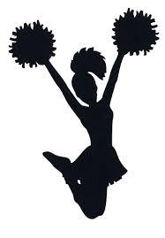 saffrons rule cheer