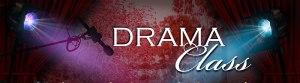 saffrons rule drama class 2
