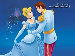 saffrons rule prince charming