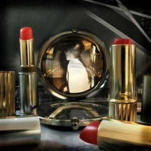 saffrons rule lipstick 2
