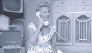 saffrons rule phone 2