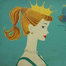 saffrons rule queen