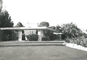 Bel Air Estate 7