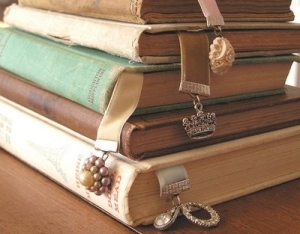saffrons rule diary's