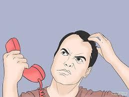 saffrons rule prank calls 3