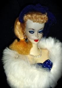 saffrons rule sexpot barbie 3