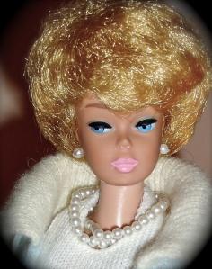 saffrons rule sexpot Barbie