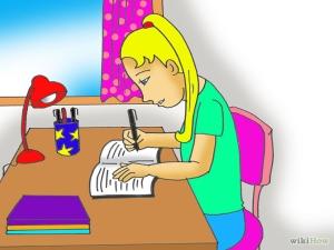 saffrons rule diary 2