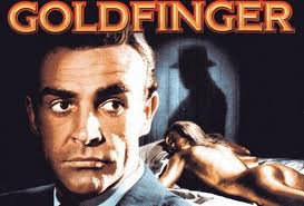 saffrons rule goldfinger