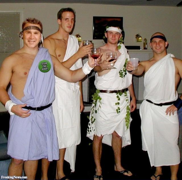 saffrons rule UCLA frat parties 3