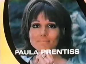 saffrons rule paula prentiss
