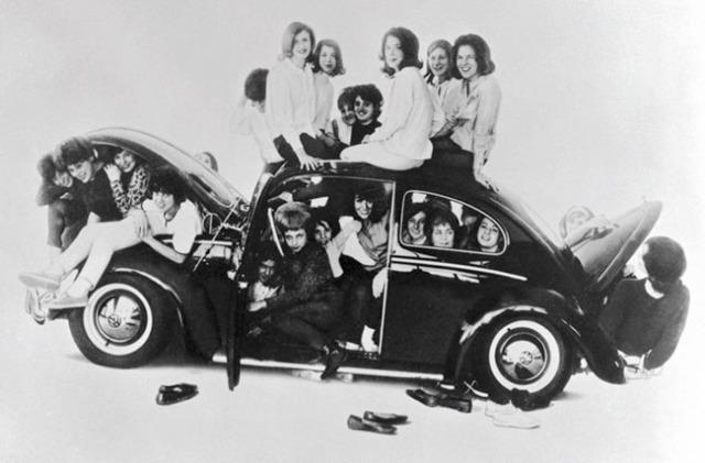saffrons rule pledges stuffed in a car 2