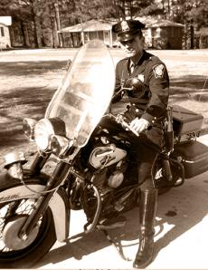 saffrons rule cop
