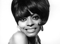 saffrons rule diana ross