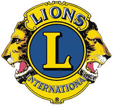 saffrons rule Lions Club