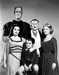 saffrons rule munsters