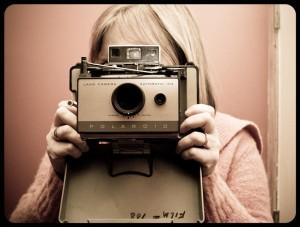 saffrons rule polaroid
